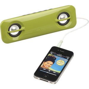 candy-bar-travel-speaker
