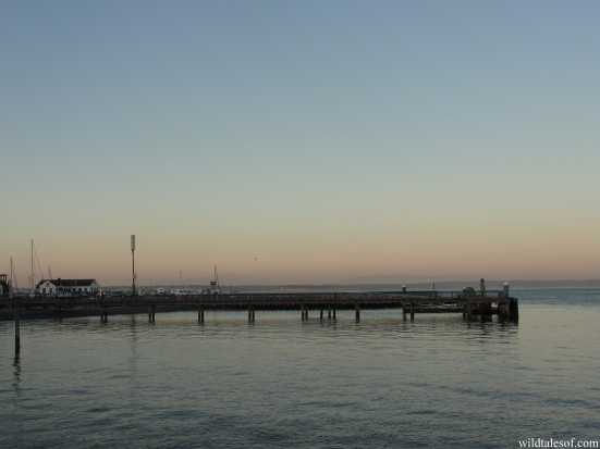 Port Townsend, Washington | WildTalesof.com