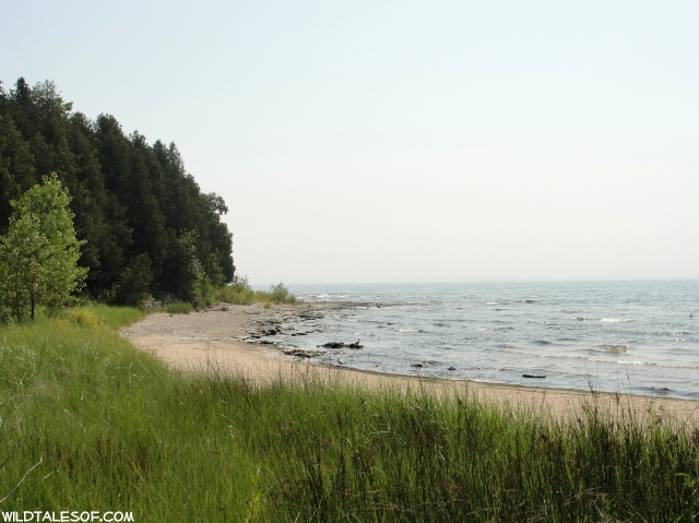 Just One Day: Play and Eat in Door County, Wisconsin | WildTalesof.com
