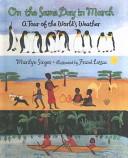 10 Books for Junior Adventurers and Wanderlusters | WildTalesof.com