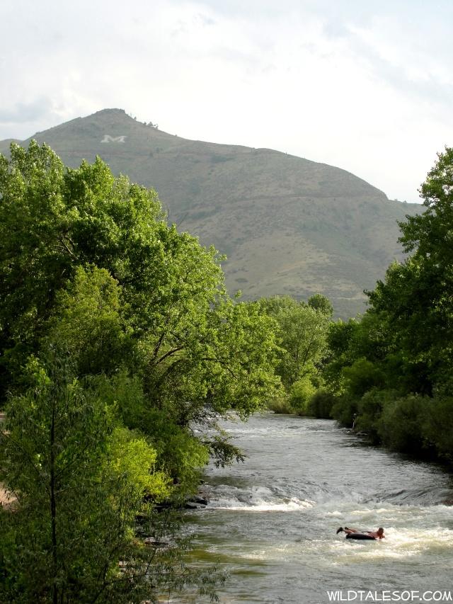 Exploring Golden, Colorado: 8 Family Favorites | WildTalesof.com