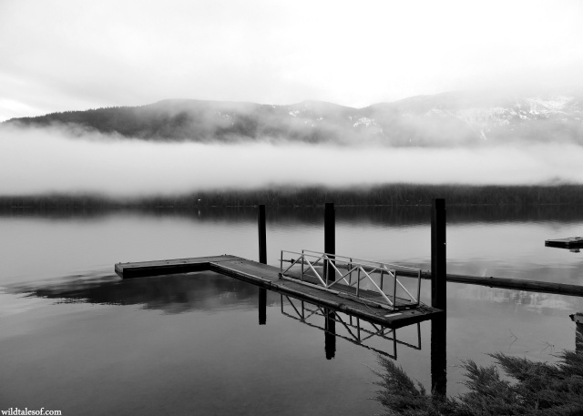 Lake Wenatchee, Washington | WildTalesof.com